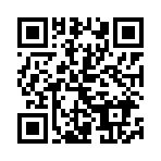QR Code for Fragments of Time II - Bryan McFarlane