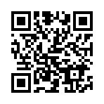 QR for CompTIA Server+