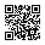 QR for Jabbfa 2018 National Championships and Fitness Expo