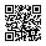 QR for Club Burgundy
