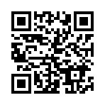 QR for YIN Yoga