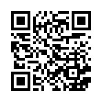 QR for REALMS