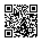 QR for Friday Night Live Band Indigenous