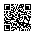 QR for Paint and Sip Open Art Party