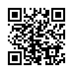 QR for Latin Night @ C&C South Beach