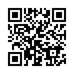 QR for Blue Mountain Night Trek 2018