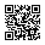 QR for Live Band Sundayz