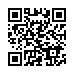 QR for Ribs & Beer Night