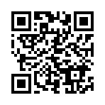 QR for JoJo's Jerk Pit Karaoke Night