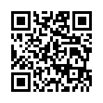 QR for Fridays in the Attic