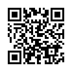 QR for Live Music Saturdays