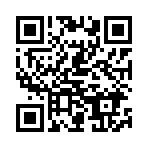 QR for Wings & Beer Wednesday