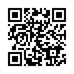 QR for The Office: LITT Saturdayz