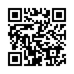 QR for NEGRIL SPORTS LEISURE GETAWAY