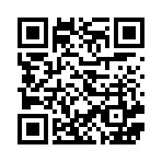 QR for Endless Pasta Tuesdays