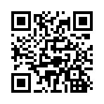 QR for Portland Paradise Weekend