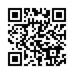 QR for The Sankofa Sessions