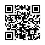 QR for Legacy Comedy & Music