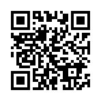 QR for Boogle aka Mr. Wacky's 14th Memorial Out & Bad