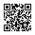 QR for Chin Chila and 13 Gang- White Cups Street Dance