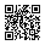 QR for Retro Boogie Session