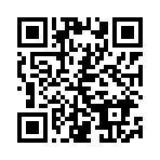 QR for Vestibular Rehabilitation