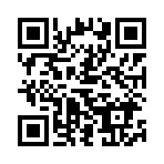 QR for PROTOJE-A MATTER OF TIME LIVE