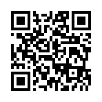 QR for Force Ripe
