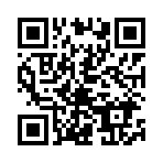 QR for Kingston City Run-Fitness Expo