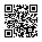 QR for SPRING BLISS (All Inclusive Outdoor Day Party)