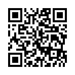 QR for Everyone's A Winner / Running Events 5K & 10K