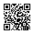 QR for Reggae Month 2019