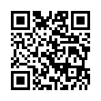 QR for Summer House Valentine's Day
