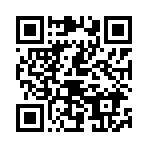 QR for Chukka Foundation & Hanover Charities-Polo Charity Event