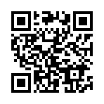 QR for Valentine Love Party