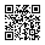 QR for Gibson Relays