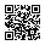 QR for MoBay City Run