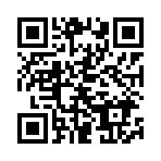 QR for Gloria's Shelling Monday