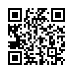 QR for Ky-Mani Marley and Friends LIVE in Concert