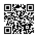 QR for Women At Work Working Well Together