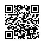QR for The Caribbean Identity Pop Up