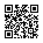 QR for Wombyn's Healing Circle