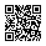 QR for YOGA with Stu Girling
