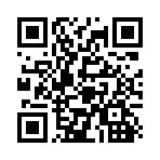 QR for THIS Friday