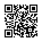 QR for Strictly 2K : Best of 2000s