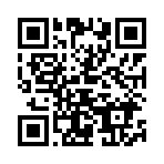 QR for Jamaica Observer Food Awards 2019