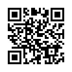 QR for ST. THOMAS - Performing Arts Awards Ceremony