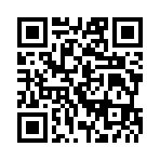 QR for Music Day 3 - NATIONAL FINAL