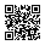 QR for KINGSTON & ST. ANDREW - Peforming Arts Awards Ceremony