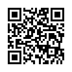 QR for Dance Day 2 - NATIONAL FINAL